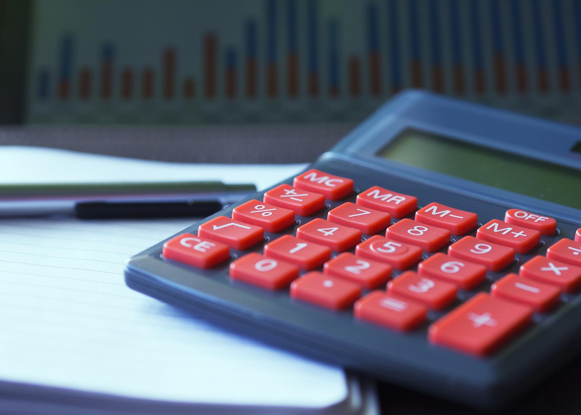 Palkkahallintopalvelut | Tilitoimisto Tasela